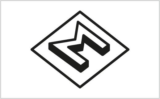 Dombor/UV/Effekt lakkozás illusztráció
